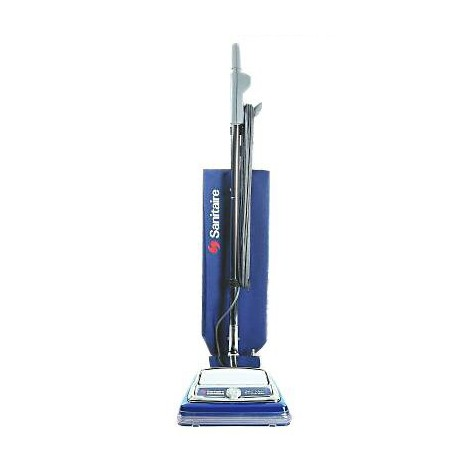 Sanitaire Upright Vacuum S670A
