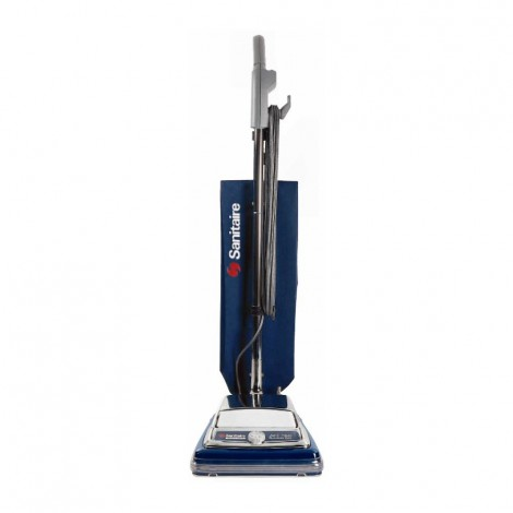 Sanitaire Commercial Upright Vacuum S677A
