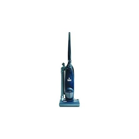 Sanitaire Commercial Upright Vacuum S782AT