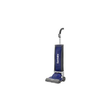 Sanitaire Commercial Upright Vacuum S9020A