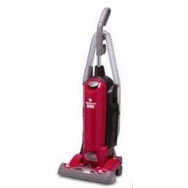 Sanitaire Commercial Upright Vacuum SC5815A-1
