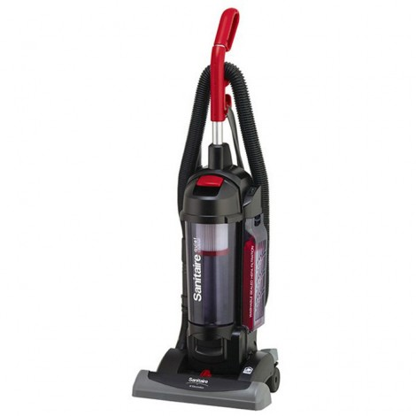 Sanitaire Commercial Upright Vacuum SC5845B