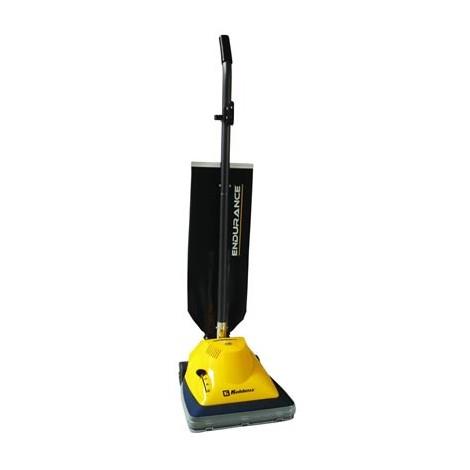 Koblenz Upright Vacuum