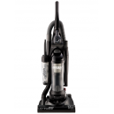 Eureka Upright-Bagless 4717AVZ 4717AVZ 4717AVZ