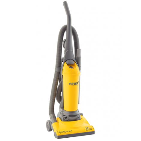 Eureka LightSpeed Upright Vacuum
