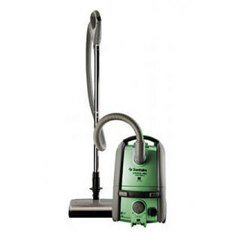 Sanitaire Canister Vacuum SP6952AC