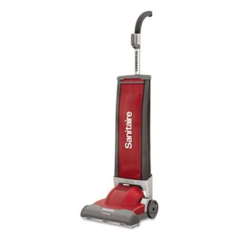 Sanitaire Upright Vacuum SC9050A