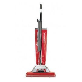 Sanitaire Upright Vacuum SC899F