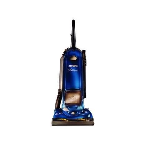 Eureka Omega Upright Vacuum