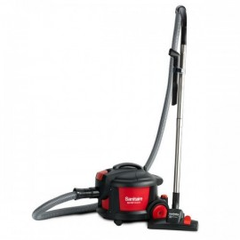 Sanitaire Canister Vacuum SC3700A