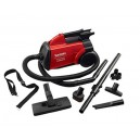 Sanitaire Canister Vacuum SC3683A-1