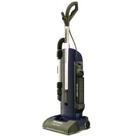 Sanitaire Upright Vacuum