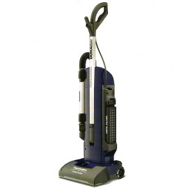 Sanitaire Upright Vacuum S9120A