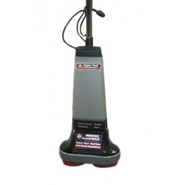Hoover FloorMAX Supreme Shampoo/Polisher F4300