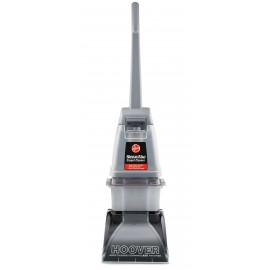 Hoover SteamVac Carpet Washer FH50020