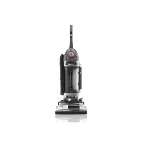 Hoover Anniversary WindTunnel Bagless Upright Vacuum U5786900