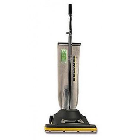 Koblenz Upright Vacuum U110