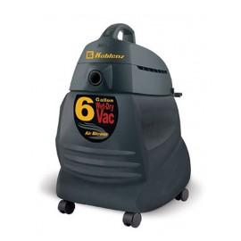 Koblenz Wet & Dry Vacuum