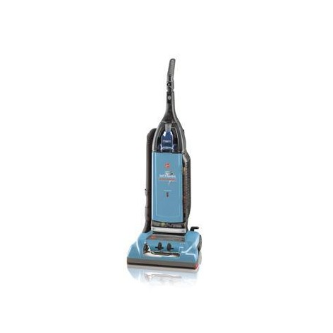 Hoover Self Propelled WindTunnel Ultra Bagged Upright Vacuum U6454900
