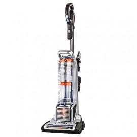 Electrolux Precision Brushroll Clean Upright Vacuum EL8702A