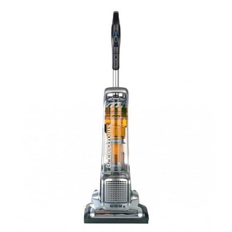 Electrolux Precision Brushroll Clean Upright Vacuum EL8805A