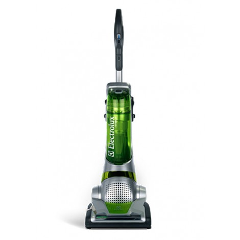 Electrolux Appliances Nimble Brushroll Clean Upright Vacuum