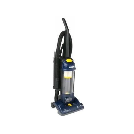 Eureka Light Speed Whirlwind Upright Vacuum 5857 5857