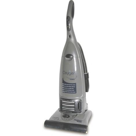 Eureka Oxygen Upright Vacuum