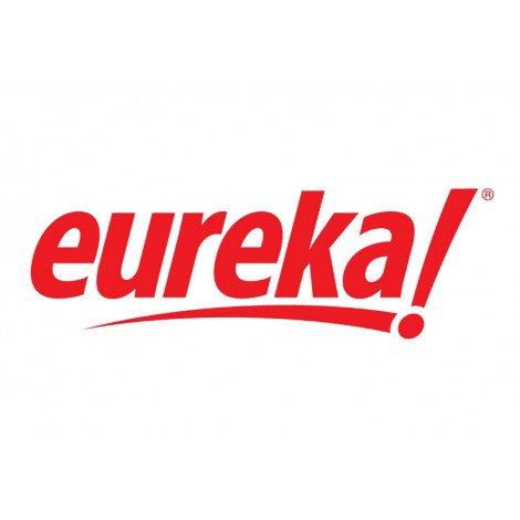 Eureka Excalibur Upright Vacuum 6426
