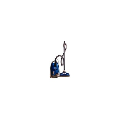 Eureka Home Cleaning Canister Vacuum 6852