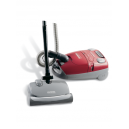 Eureka Home Cleaning system Vacuum
