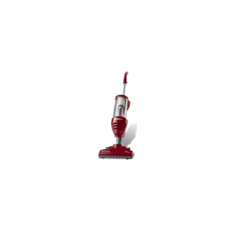 Eureka Vacuum Stick Vac 176A