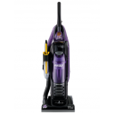 Eureka Upright Vacuum 3271AVZ