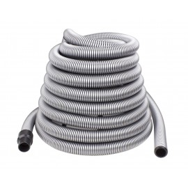 RAPID FLEX HOSE 60' HIDE-A-HOSE