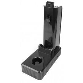 Charge Base for Johnny Vac JV222V, JV222 & Rhinovac RH22 Stick Vacuum