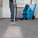 Carpet Extractor, EDIC 9000i-HSH-CK, Endeavor, with complete kit