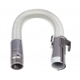 Boyau pour l'aspirateur vertical Dyson DC14 - 908474 - gris