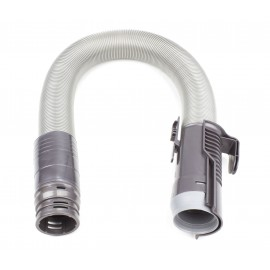 HOSE ASSEMBLY DESIGNED TO FIT DYSON DC14 UPRIGHT VACUUM CLEANERS GREY COLOR
