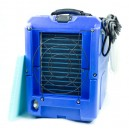 DEHUMIDIFIER COMMERCIAL WITH A CAPACITY OF 80PT/DAY (45.4609 LITERS BY DAY)