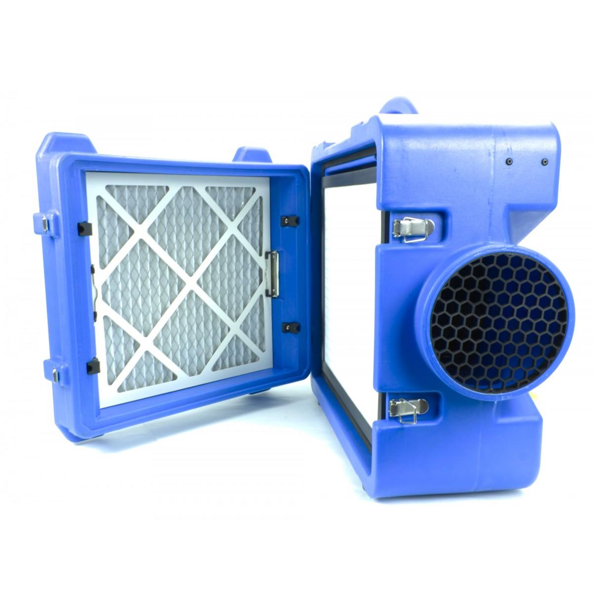 aspirateur purificateur d air delphin l 39 aspirateur eau qui assainit l 39 air int rieur. Black Bedroom Furniture Sets. Home Design Ideas