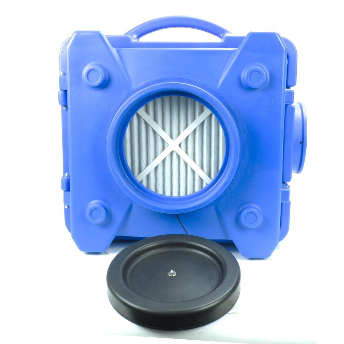aspirateur purificateur d air delphin l 39 aspirateur eau. Black Bedroom Furniture Sets. Home Design Ideas