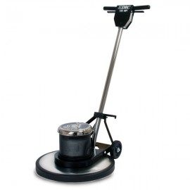 "JV17DS - 17"" FLOOR MACHINE - 2 SPEEDS - 1.5 HP 180 / 380 RPM"