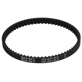 GEAR BELT FOR HOOVER SH00070 VACUUM