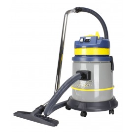 JV315 - WET & DRY COMMERCIAL VACUUM - 7,5 GAL. 1250 W - JOHNNY VAC