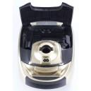 Aspirateur chariot, Johnny Vac # XV10PLUS, Balai électrique, contrôle numérique, filtration HEPA, ensemble de brosses