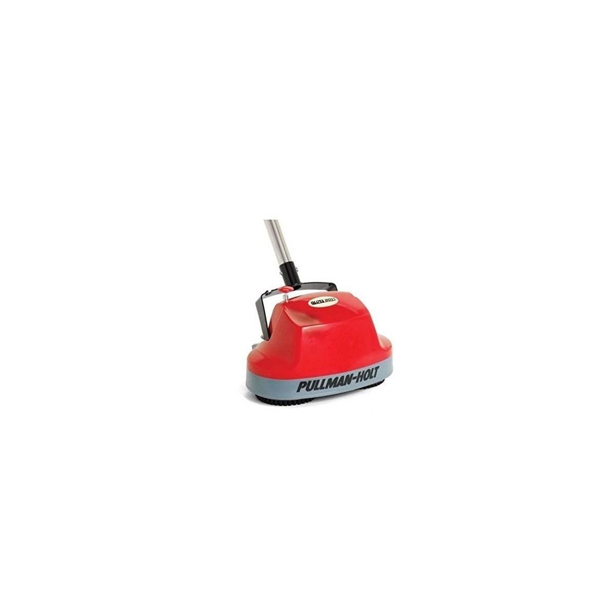 Gloss Boss Mini Floor Scrubber And Polisher B200752