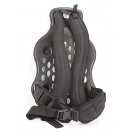 HARNESS ASSY FOR BACKPACK VACUUM BP1000