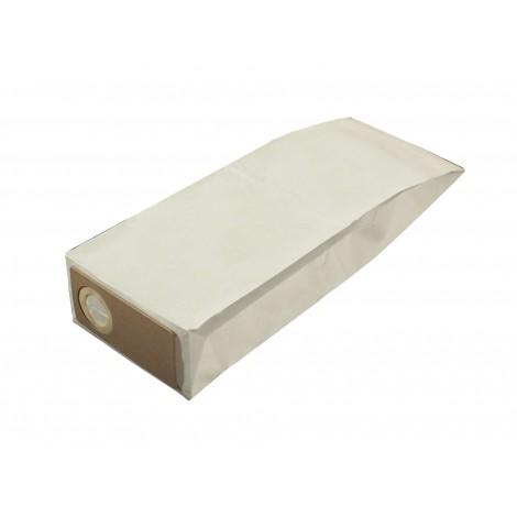 Sac microfiltre pour aspirateur Lindhaus R4 - paquet de 10 sacs - Envirocare ECC152