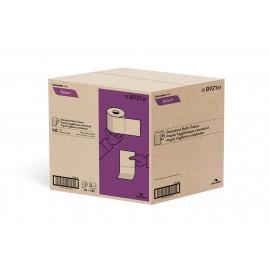 Papier hygiénique standard 2 épaisseurs 420 feuilles 48 rouleaux par boîtes Cascades # B921