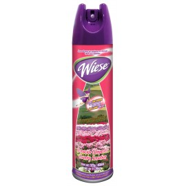 AIR SPRAY AIR FRESHENER COUNTRY SENSATION 400 ML
